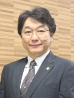 植松 浩司弁護士