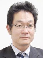 植田 薫弁護士