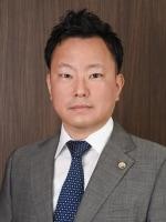 高下謹壱法律事務所 植田 浩弁護士