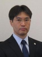 新井 崇司弁護士
