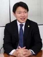 伊東 貴弘弁護士