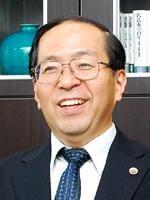 森田 英樹弁護士
