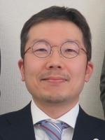 森田 孝久弁護士