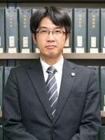 鹿野・森田法律事務所 森田 純也弁護士