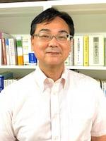 進陽法律事務所 森末 尚孝弁護士