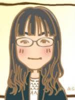 深川 真紀子弁護士