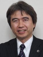 神坪 浩喜弁護士