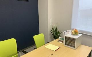 おおだけ法律事務所