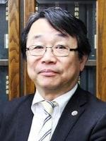 静岡合同法律事務所 諏訪部 史人弁護士