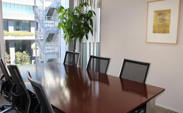 須郷法律事務所