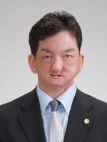 杉島 健二弁護士