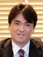 ワイズ法律事務所 杉野 健太郎弁護士