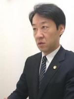 菅原 郁弁護士