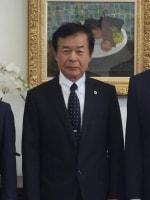 菅尾 英文弁護士