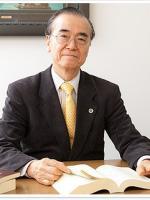 いぶき法律事務所 瀬戸 則夫弁護士