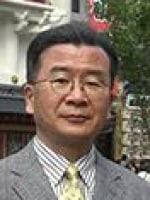 瀬戸 仲男弁護士