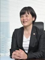 瀬合 彩子弁護士