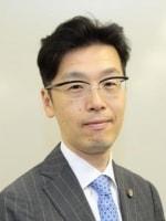 堺パートナーズ法律事務所 成田 史郎弁護士
