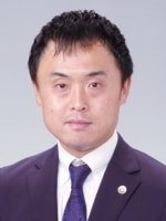 弁護士法人名城法律事務所 正木 健司弁護士