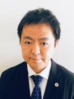 弁護士法人大阪芙蓉法律事務所堺事務所 清王 達之弁護士