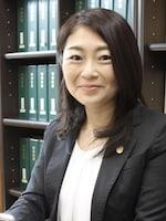 石川法律事務所 清田 佳子弁護士