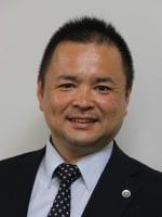 西山 宏昭弁護士