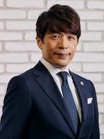 西川 研一弁護士