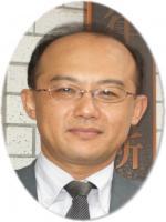 西村法律事務所 西村 広基弁護士