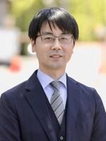西田 祐馬弁護士