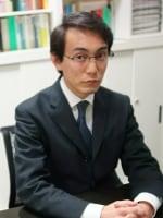 埼玉所沢法律事務所 西本 昌弘弁護士