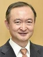 青木 信昭弁護士