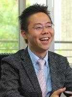 青木 芳之弁護士
