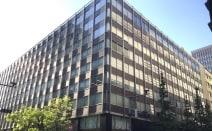 丸の内中央法律事務所