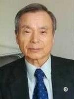 石川 英夫弁護士