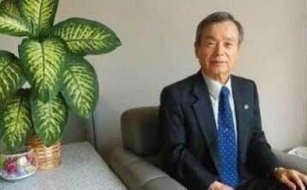 石川英夫法律事務所