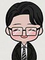 実法法律事務所 石川 敦男弁護士