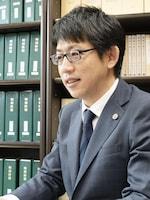 石川法律事務所 石川 芳彦弁護士