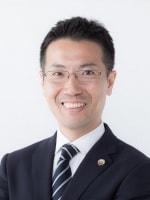 石川 悠雄弁護士