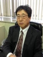 弁護士法人赤渕・秋山法律事務所 赤渕 由紀彦弁護士