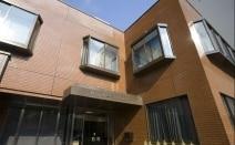 弁護士法人照国総合事務所福岡事務所