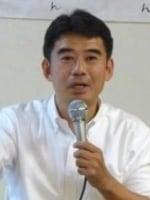 千田 賢弁護士