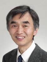 五反田法律事務所 千葉 恒久弁護士