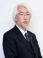 川口 俊之弁護士