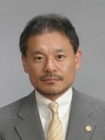 川口 直也弁護士