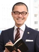 川端 克俊弁護士