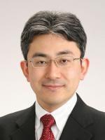 川添 圭弁護士