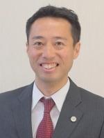 札幌おおぞら法律事務所 川島 英雄弁護士