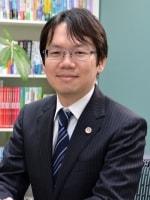 浅野 智裕弁護士