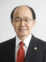 弁護士法人名古屋総合法律事務所 浅野 了一弁護士