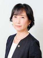 船江 莉佳弁護士